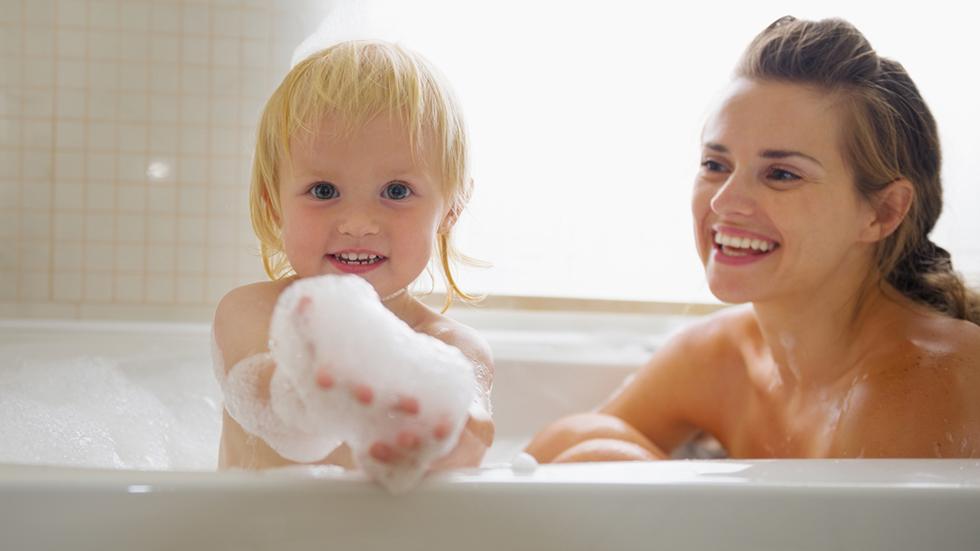 https://www.familieverden.no/utvikling/barnets-privatliv-og-intimgrenser/nakenhet-helt-naturlig/