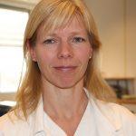 Lise Sofie Haug Nissen-Meyer