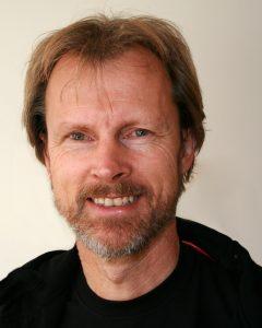 Bjarne Braastad