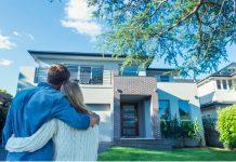 Råd til å kjøpe egen bolig