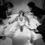 2-Birth-Becomes-Her-Winners-Selena1068