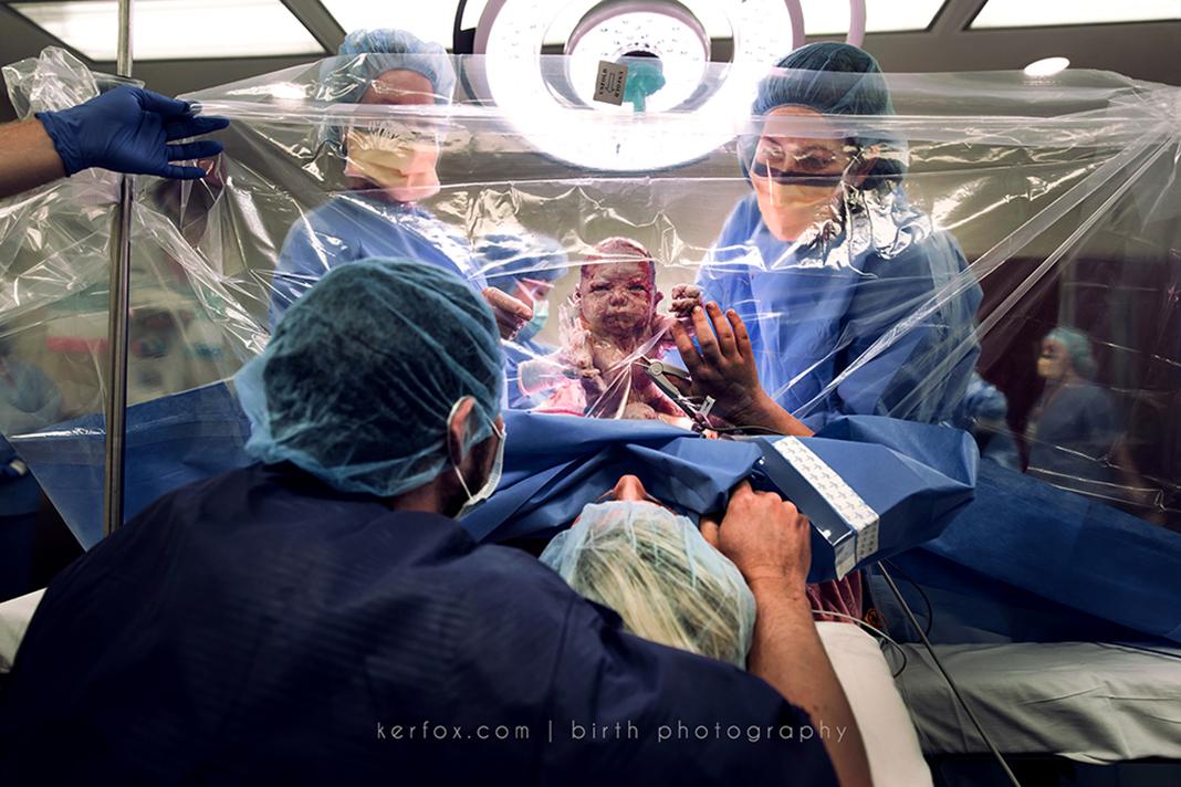 1-Birth-Becomes-Her-Winners-Marijke1068