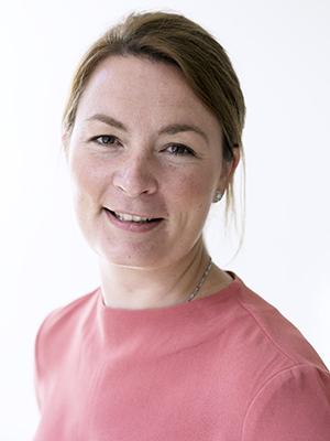 Kristine Skjøthaug