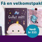BV_gullet_1068x500