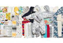 1471d26a 26 ting du bør vite når du kjøper klær til babyen | Baby | Babyverden.no