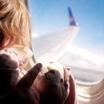 flight-picture-id171360834
