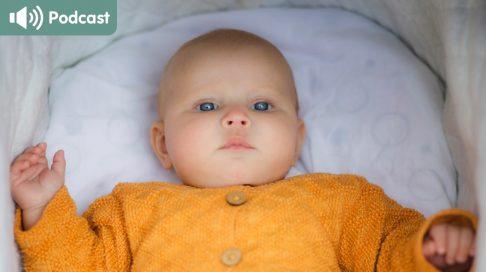 ea15c09a Derfor bør barnet bruke ull hele året   Klær og utstyr   Babyverden.no