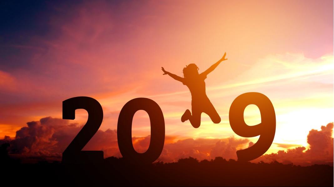 Er 2019 året du skal bli mamma? Gratulerer, så spennende! Illustrasjonsfoto: iStock