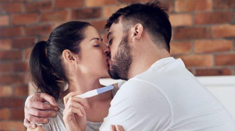 sikkerhet dating ID sjarmert datingside