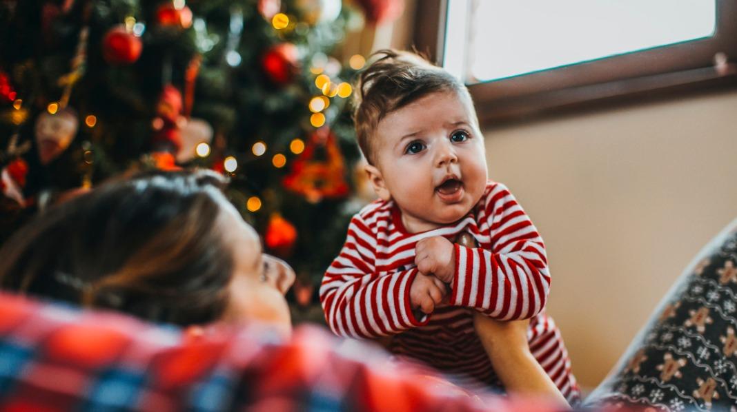 Økonomitips jul