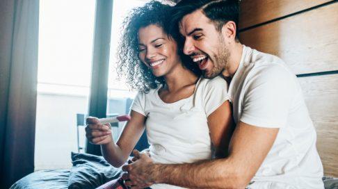 sikkerhet dating ID brukeren ikke er koblet til matchmaking servere CS gå
