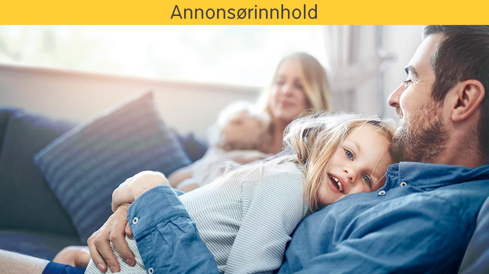 Allergi, husstøvmidd og tips til inneklimaet
