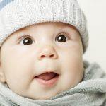Bibelske navn har vært populære lenge, og Tobias er ett av dem. Illustrasjonsfoto: iStock