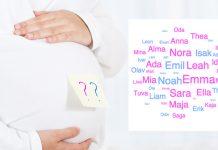 Navneverktøy Babyverden