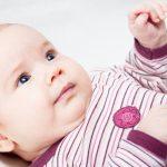 På jakt etter et klassisk navn til babyen? Hva med å velge Helena? Illustrasjonsfoto: iStock