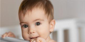 """Mange småbarnsforeldre tenker gjerne på barne-tv-serien """"Charlie og Lola"""" når de hører navnet. Illustrasjonsfoto: iStock"""