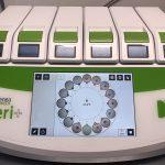inkubator1068