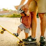 Ting å finne på i vår og sommer med familien