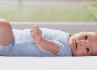 Logan kan brukes som guttenavn, jentenavn eller etternavn. I Norge er navnet lite brukt. Illustrasjonsfoto: iStock