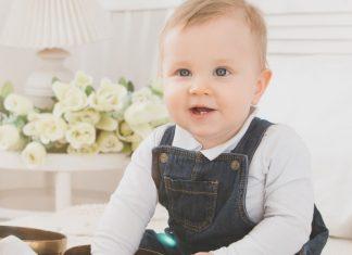 Bernhard er mer brukt enn Bernard, både i befolkningen og til nyfødte. Illustrasjonsfoto: iStock
