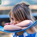 Barn_som_utestemges_Podkast