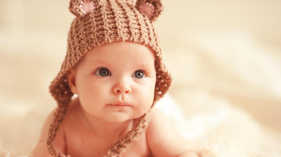 Idun er noe mer brukt enn Idunn i befolkningen, men til barn brukes de like mye nå. Illustrasjonsfoto: iStock
