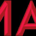Farmasiet_logo_large