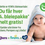 KIWI_Bleieavtalen_640x500px