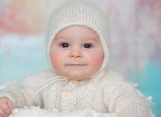 Lin er et unisex-navn som brukes mest av jenter/kvinner i Norge. Illustrasjonsfoto: iStock