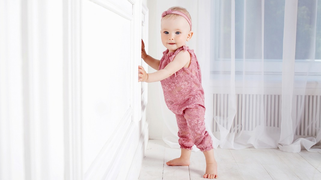 Samira er mest brukt av muslimske familier i Norge. Illustrasjonsfoto: iStock