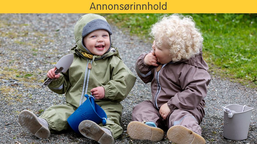 Nøstebarn-5tips-annonsør