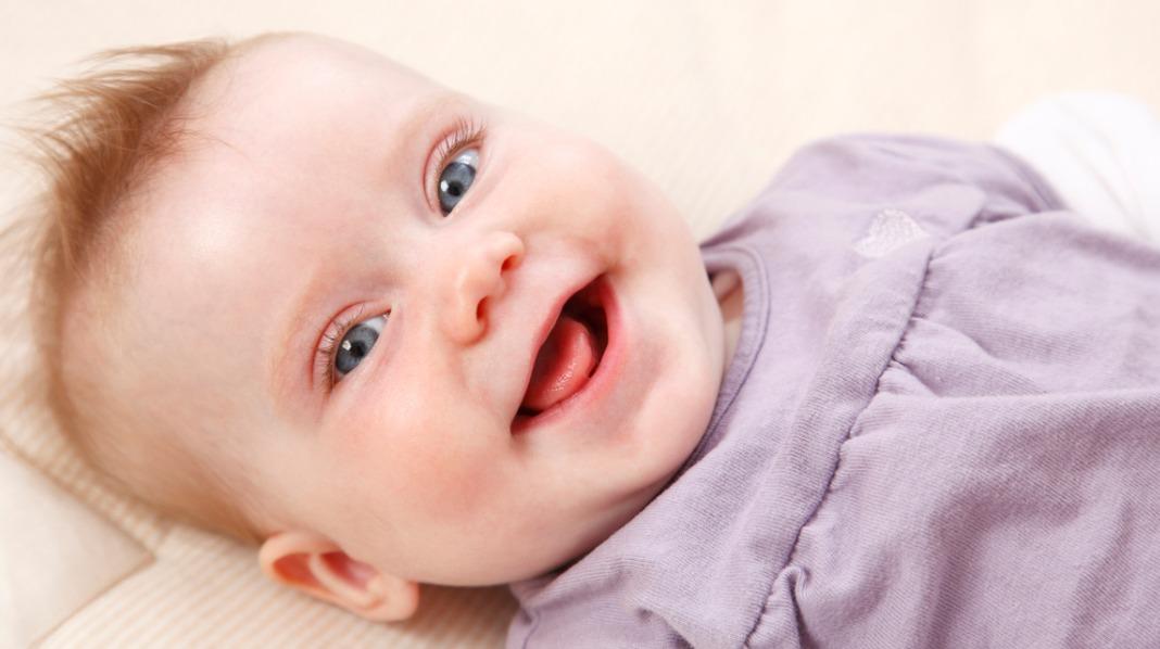 Simone kan brukes både som jentenavn og guttenavn. I Norge er navnet mest brukt som jentenavn. Illustrasjonsfoto: iStock