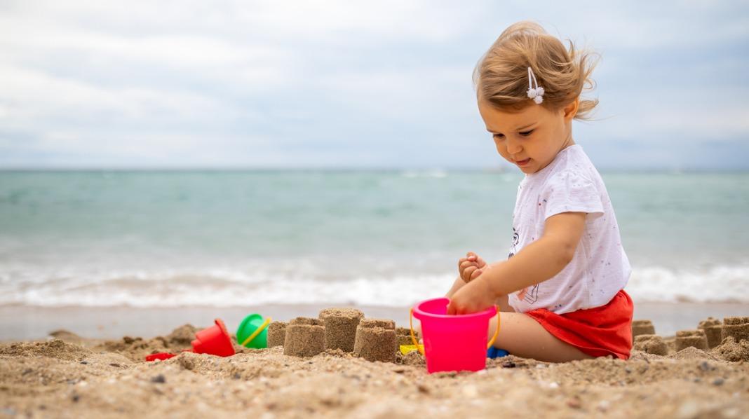 I Norge er Enea mest brukt som jentenavn. I Italia er navnet populært som guttenavn. Guttenavnet er Eneas på spansk og Enéias på portugisisk. Illustrasjonsfoto: iStock