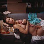 70-VI-Photographylogo_vinner_dommer