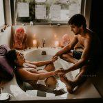 110-Raquel-Birth-websized-watermarked_medlemmer_fodsel