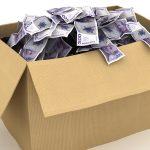 Bile_4 tips for å velge riktig spareform_iStock_966208332