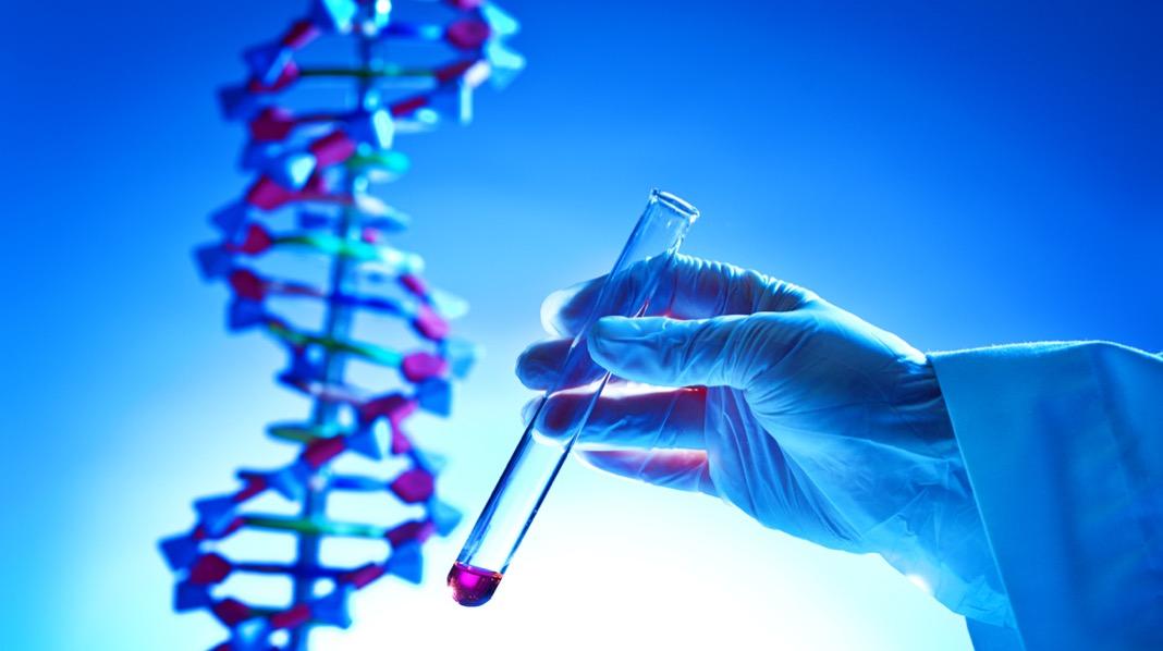 Bioteknologiloven