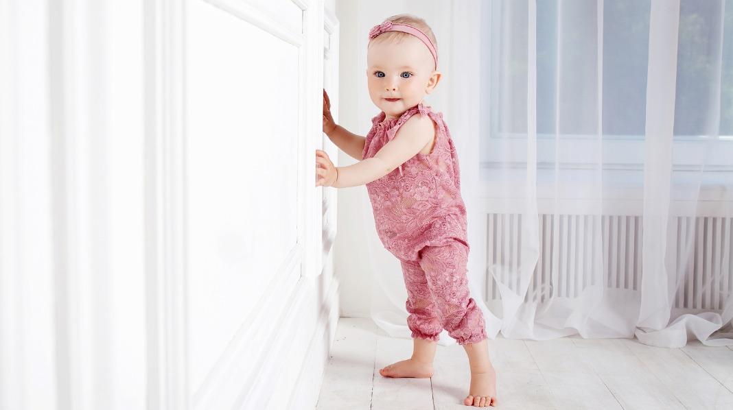 Katarzyna er mye i bruk i Norge på grunn av polsk innvandring. Illustrasjonsfoto: iStock
