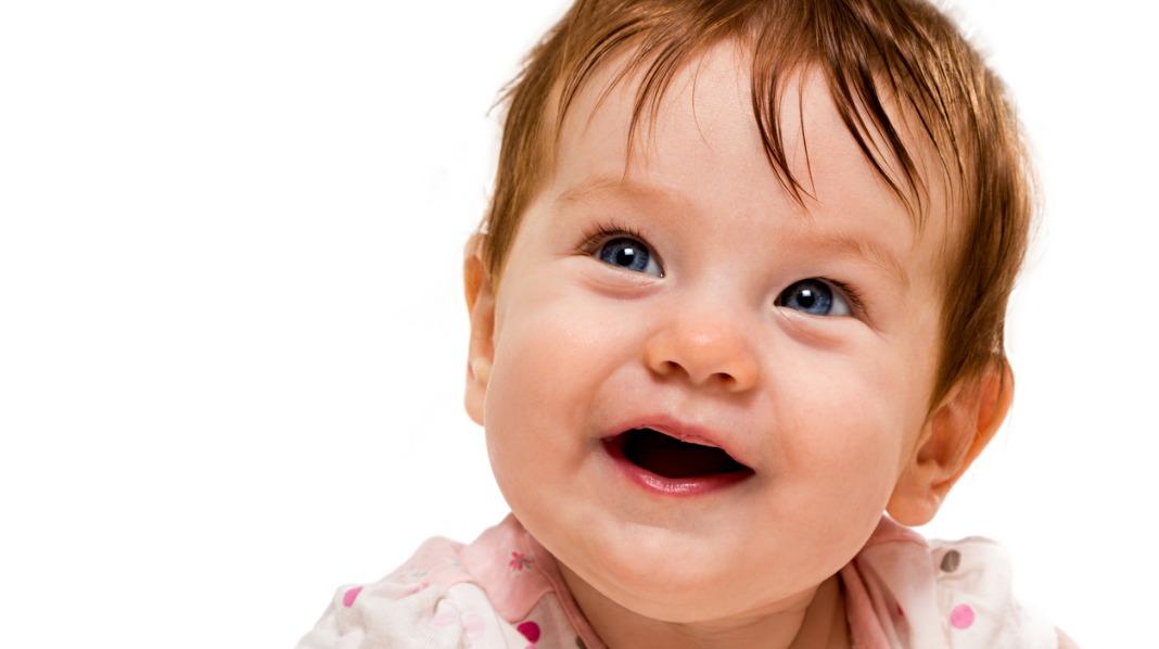 Siren er et vanlig navn i Norge, men foreløpig ikke særlig brukt til barn. Illustrasjonsfoto: iStock