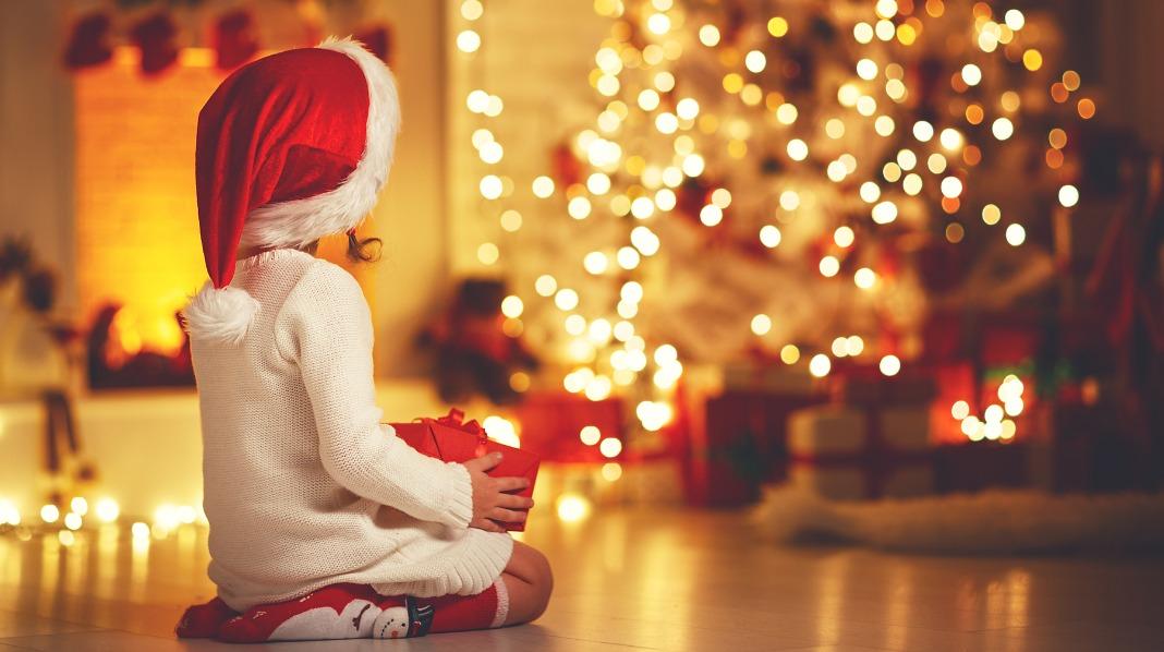 Julegavetips til fire-femåringen