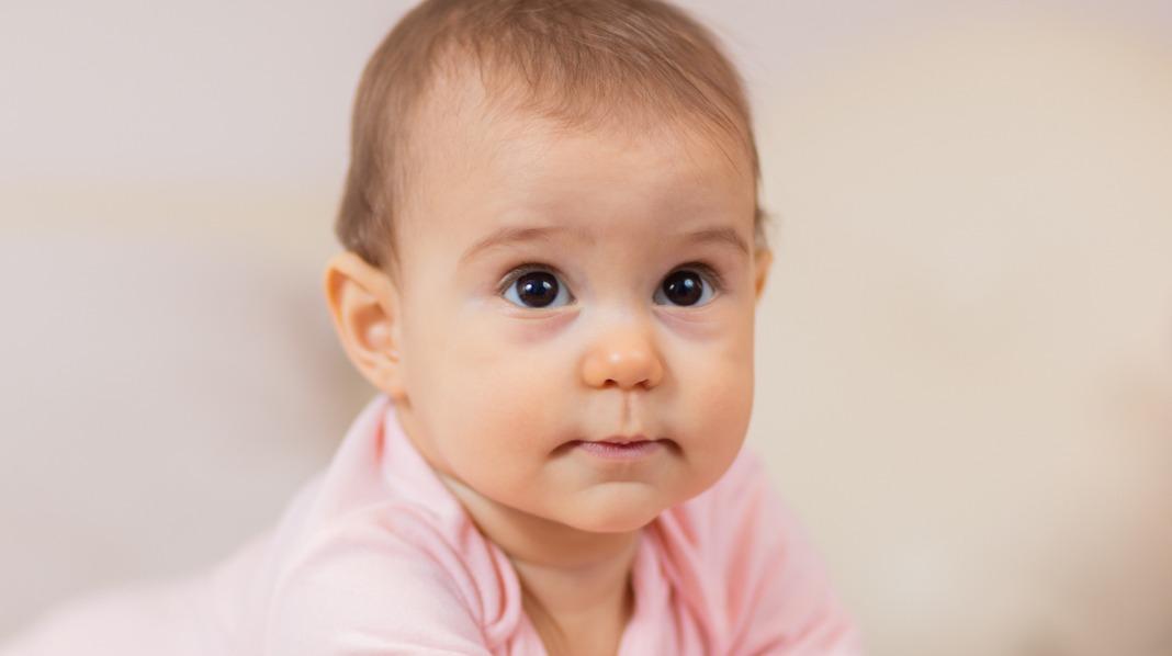 Navnet Gunda burde absolutt være mulig å hente fram igjen til barn nå. Illustrasjonsfoto: iStock