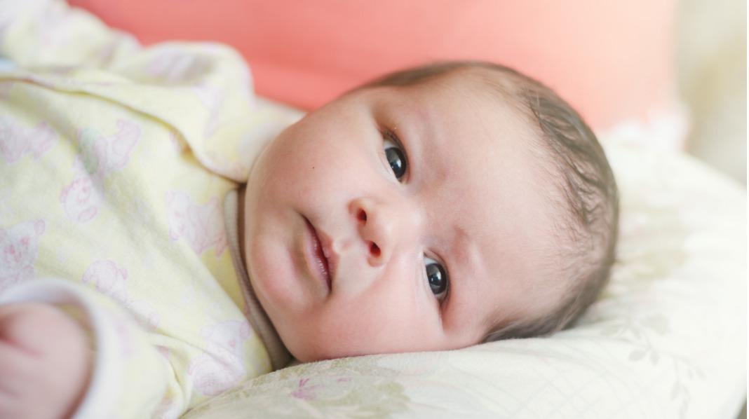 Naturlig nok er Rosemarie et navn satt sammen av to populære navn  Rose og Marie. Illustrasjonsfoto: iStock