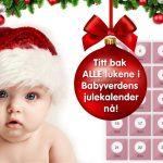 Bilde_Julekalender_1068x598-2