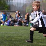 fotballkamp-1-1