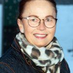 Ann Karin Swang