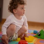 baby-boy-playing-picture-id1157451804