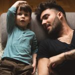 father-and-son-time-picture-id511813832