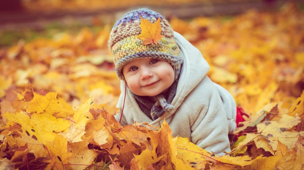 Larisa er et helgennavn. Illustrasjonsfoto: iStock