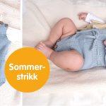 Bluum_Sommerstrikk-2_1260x600